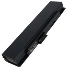 Sony VGP-BPL7 10.8V 4800mah 6 cell Replacement Laptop Battery