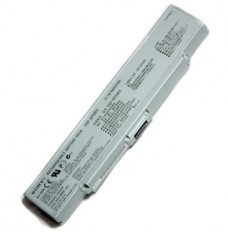 Sony VGP-BPS10 11.1V 6600mAh/4400mAh Replacement Laptop Battery