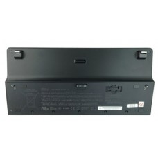 Sony VGP-BPSE38 7.5V 36Wh Genuine Laptop Battery