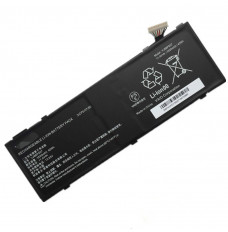 Sony VJ8BPS57 VAIO S15 2019 11.4V 3520mAh 40Wh laptop battery