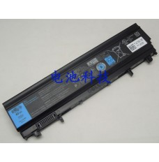 Dell 0FT6D9 40Wh Genuine Laptop Battery