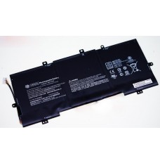 Hp HSTNN-IB7E 11.4V 45Wh Original Laptop Battery