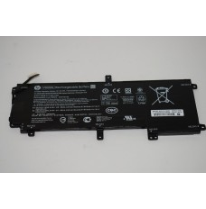 Hp 849047-541 11.55V 52Wh Replacement Laptop Battery