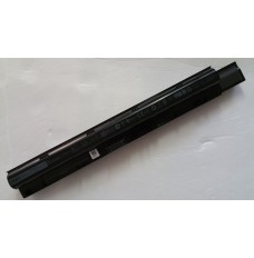 Dell 02XNYN 11.1V 66Wh Replacement Laptop Battery