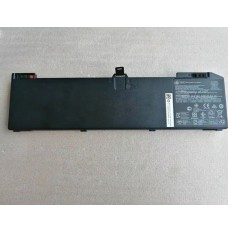 Hp HSTNN-IB8F L06302-1C1 HSN-Q13C VX04XL 90Wh Battery
