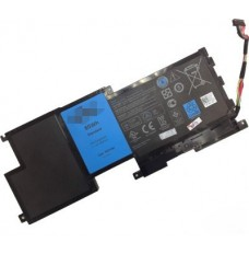 Dell W0Y6W 65Wh Replacement Laptop Battery