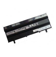 Clevo  W310BAT-4 14.8V 2200mAh Replacement Laptop Battery