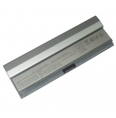 Dell 0W341C 11.1V 4400mAh Replacement Laptop Battery