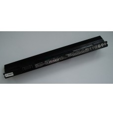 Clevo  W510BAT-3 24Wh 11.1V Replacement Laptop Battery