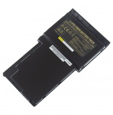 Clevo  W830BAT-6 11.1V  2800 mAh 31.08Wh Genuine Laptop Battery