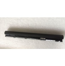 Clevo W840BAT-4 6-87-W840S-4DL2 GT745 laptop battery