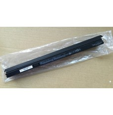 Replacement Clevo  W950BAT-4 14.8V 32Wh Laptop Battery