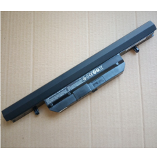 Replacement Clevo  WA50BAT-6 11.1V 48Wh Laptop Battery