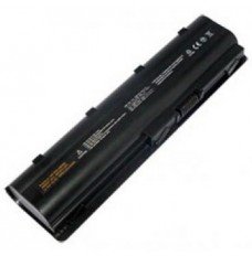 Hp 586006-321 10.8V/4400mAh Replacement Laptop Battery