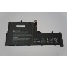 Hp 725496-1B1 33Wh Replacement Laptop Battery