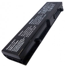 Dell 0HW355 11.1V 4400mAh/6600mAh Replacement Laptop Battery