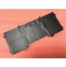 Dell Dell 0MJFM6 11.4V 67Wh Replacement Laptop Battery