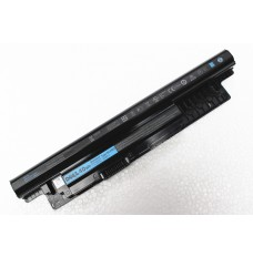 Replacement Dell 14R 15R 17R 4DMNG MR90Y XCMRD laptop battery