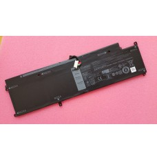 Dell N3KPR 7.6V 43Wh Replacement Laptop Battery