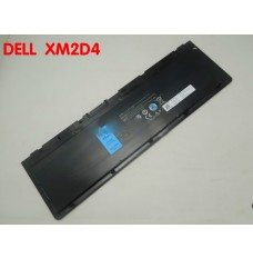 Dell 0P75V7 7.4V 45Wh Genuine Laptop Battery