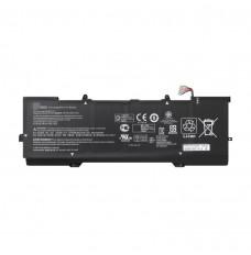 Hp YB06XL 928427-271 HSTNN-DB8H SPECTRE X360 15-BL152NR Laptop Battery