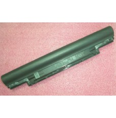 Dell Latitude V131 3340 YFDF9 HGJW8 Battery