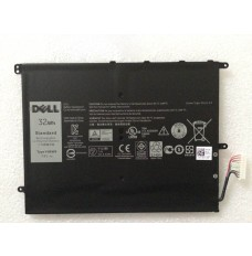 Dell NJTCH 7.4V 56Wh Original Laptop Battery