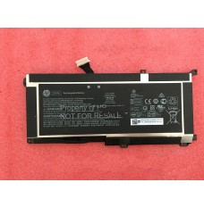 Replacement Hp ZG04XL 15.4V 64Wh Laptop Battery