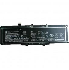 Hp EliteBook 1050 G1 HSTNN-IB8H L07351-1C1 ZG06XL Battery