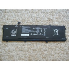 Replacement Hp HSTNN-LB7Z 10.8V 5100mAh  55.08WH Laptop Battery
