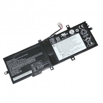 Genuine Lenovo ThinkPad Helix 20CG 20CH 00HW004 SB10F46442 Battery