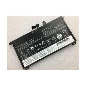 Replacement Lenovo ThinkPad T570 00UR890 00UR891 00UR892 Battery