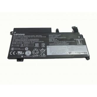 """Original Genuine Lenovo ThinkPad 13 20GL 13.3"""" 01AV400 SB10J78997 42Wh Battery"""