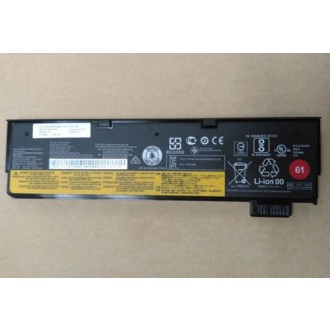 Genuine Original  Lenovo ThinkPad T470 T570 SB10K97579 01AV422 Battery