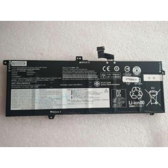 Lenovo ThinkPad X390 L18C6PD1 L18M6PD1 laptop battery