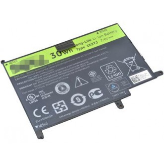 Replacement Dell Latitude ST St-lst01 1X2TJ 6YTC2 X21HF Battery