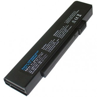 Acer TravelMate C200 C210 SQU-405 BT.T4803.001 Laptop Battery