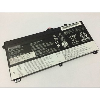 Replacement Lenovo ThinkPad T550 T550s W550 W550s 45N1741 45N1743 Battery