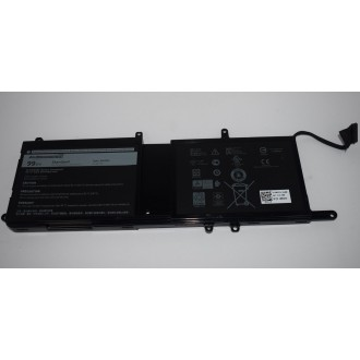 Genuine OEM Dell Alienware 17 R4 9NJM1 44T2R MG2YH 99Wh Battery