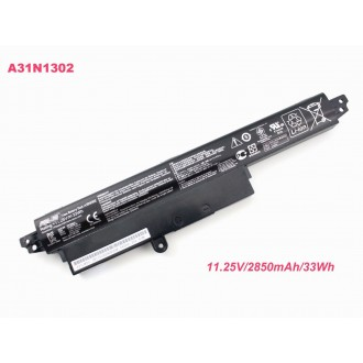Genuine ASUS VivoBook X200CA F200CA X200 200CA A31N1302 battery