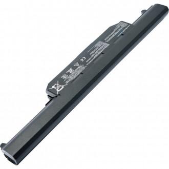 Replacement ASUS K75 K55 K45 A75 A55 A32-K55 A45 A75A A75D A33-K55 A41-K55 Battery