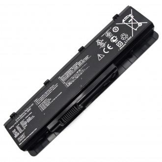 Replacement ASUS N45 N45E N45S N55S N55SF N55SL A32-N55 laptop battery