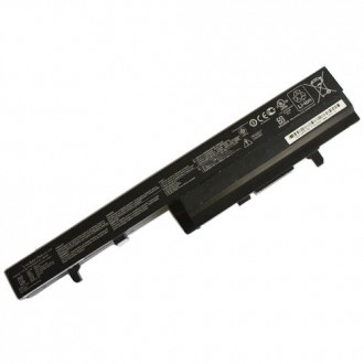 Replacement Asus A32-U47 A41-U47 A42-U47 laptop battery