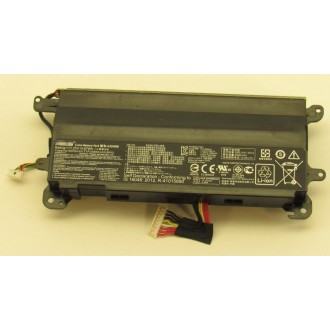 Replacement Asus G752VL G752VT A32N1511 67Wh Battery