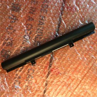 Medion A41-D15 A31-D15 A32-D15 A42-D15 laptop battery