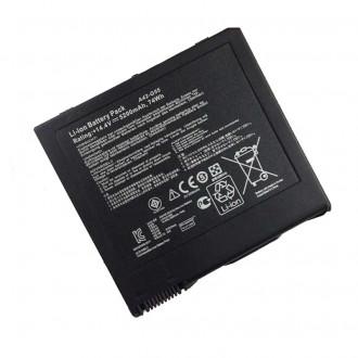 Asus A42-G55 G55 G55V G55VM G55VW Laptop Battery