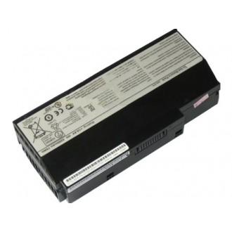 Replacement ASUS G73 G73S G73J G73JW G73JH G73SW A42-G73 laptop battery