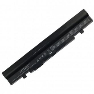 Replacement Asus U46 series A32-U46 A41-U46 A42-U46 U46 8cell laptop battery