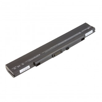 Replacement Asus U53F U33 A41-U53 A42-U53 Laptop Battery