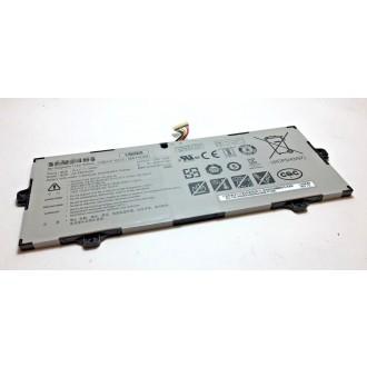 Samsung NP940X5N-X01US AA-PBTN4LR 15.4V 54Wh laptop battery